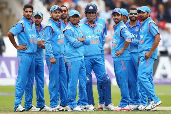 Team India.jpg