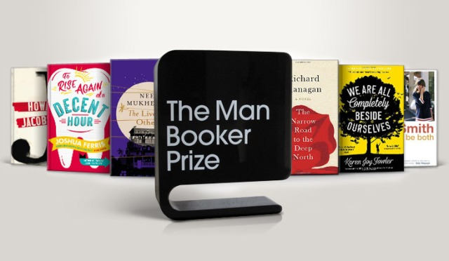 The Man Booker Prize.jpg