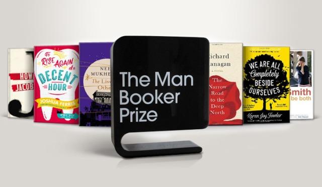 The Man Booker Prize.jpg