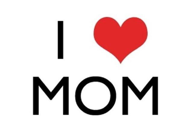 I Love Mom.jpg